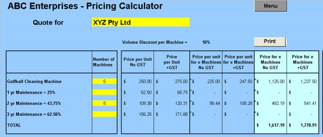 pricing_calc_1000